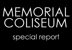 Ccoliseumspecialreport