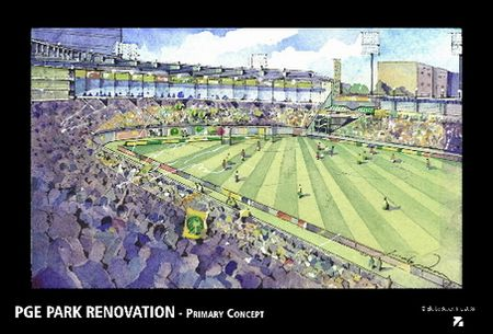 Pge-park-renovation