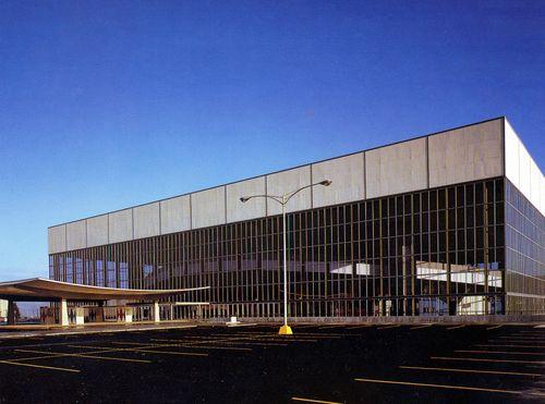 Coliseum_Schulman