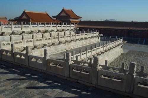 China Part 1 (83)