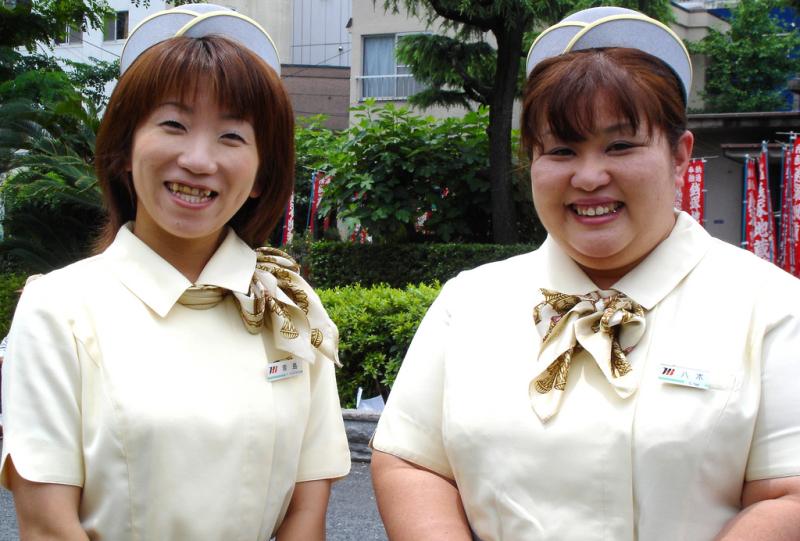 Tokyo112tourguides