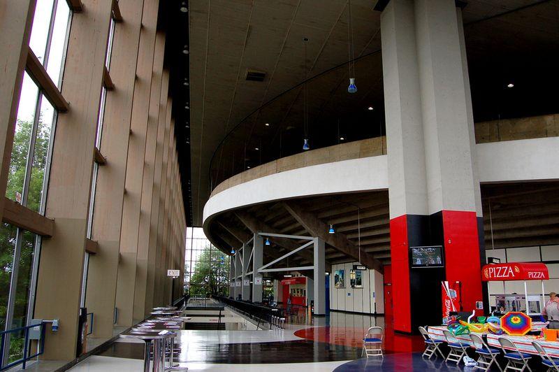 Coliseum43A