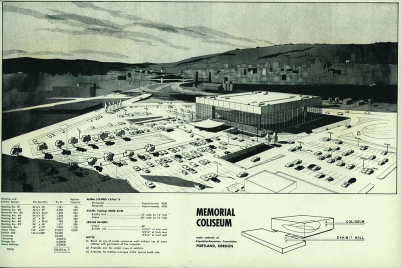 1958_Memorial Coliseum Brochure_A2001-005_interior-1