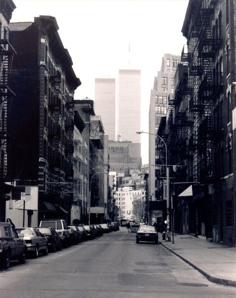 Thompson&WTC
