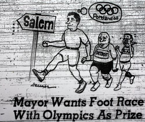 Olympic_cartoon