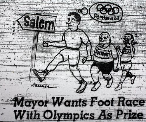Olympic_cartoon