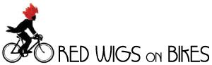 Redwigs