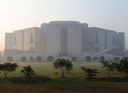 National_Assembly_of_Bangladesh,_Jatiyo_Sangsad_Bhaban,_2008,_8.JPG