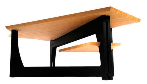 Tomita-table-1