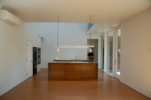 SIPS house 034A