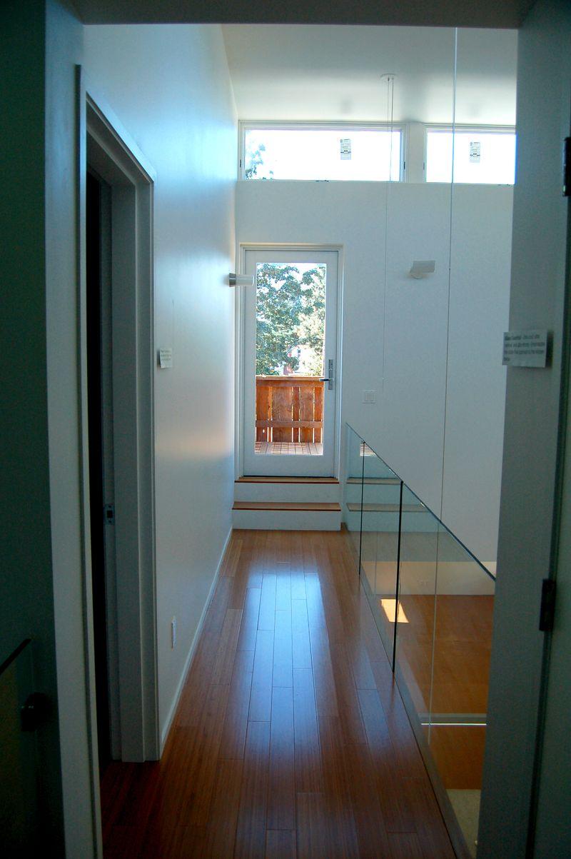 SIPS house 028A