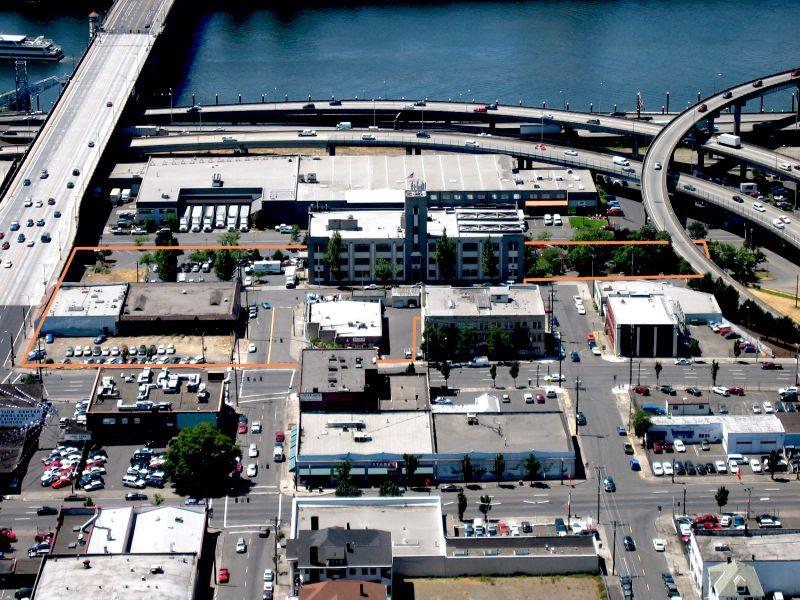 Bridgehead-aerial-2_hi-res