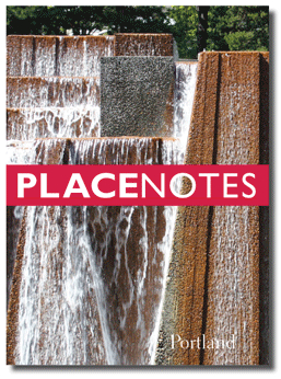 Placenotes_cover