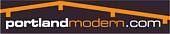 PortlandModern_logo_black_2