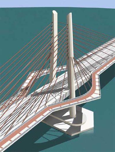 A_bridge_SM