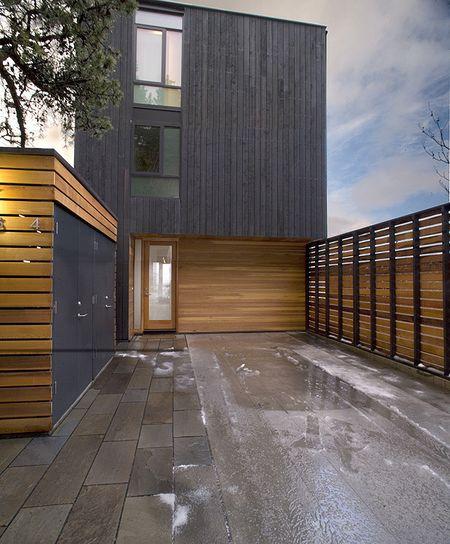 Portlandmodern_1