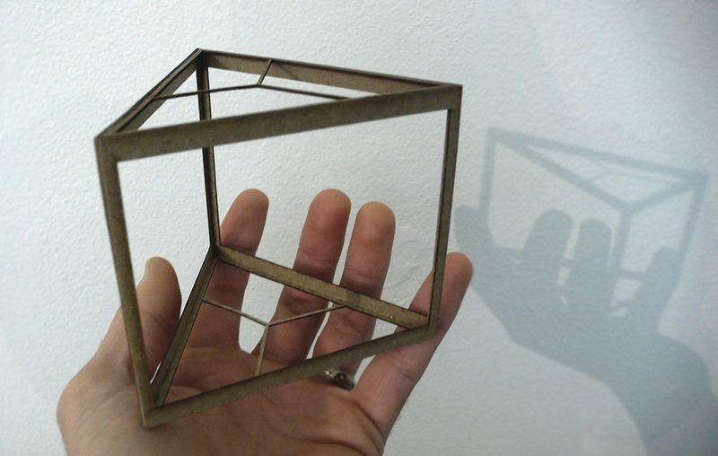 Homb_Frame_Model