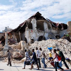 300.haiti.earthquake.lr.011410