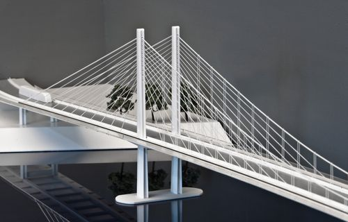 HBridge-Portland-sbpZIM-8-1