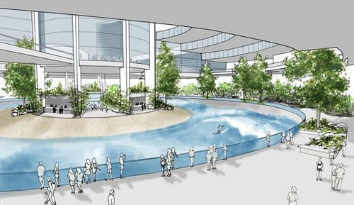 Wavepool_indoor