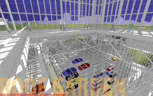 Car_memorial_museum_interior