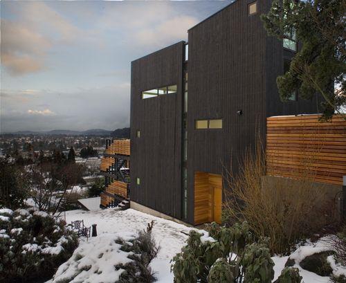 Portlandmodern_2