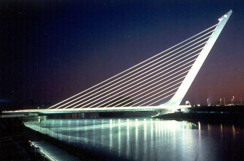 Alamillo-Calatrava