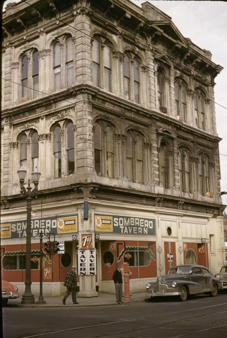 Sombrero_tavern_1955