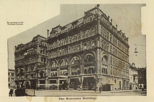 Rumsey-worcester-building-1909
