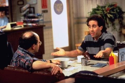 Seinfeld-3.JPG