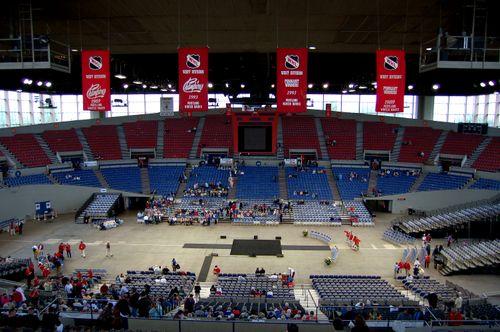Coliseum & parade 001A