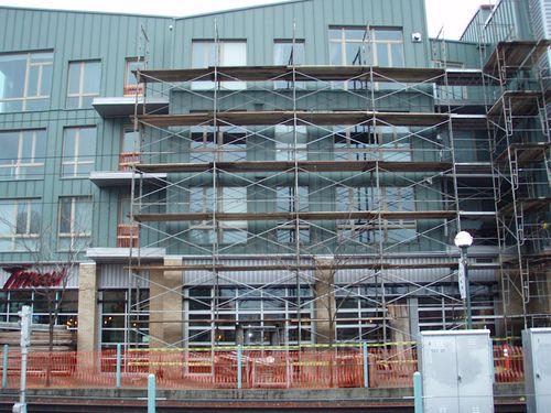 Lofts@Round_scaffolding