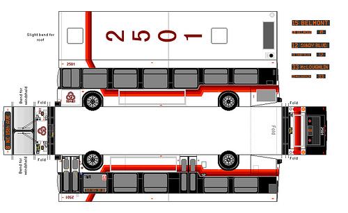 TriMetbus