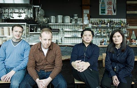 Restaurant_ping_staff