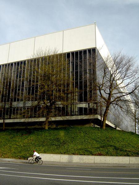 Coliseum etc 013A