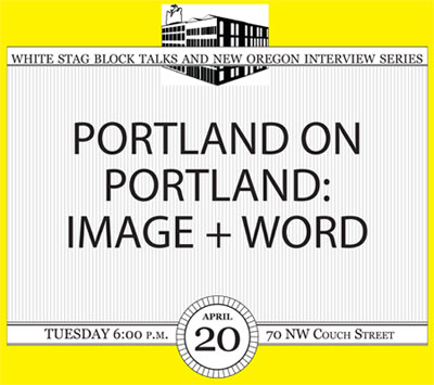 Portland-on-portland_poster