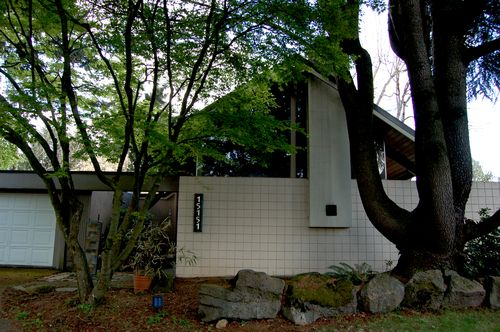 Quincy Jones house 062A