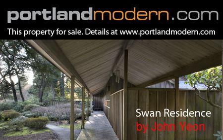 SwanBanner2