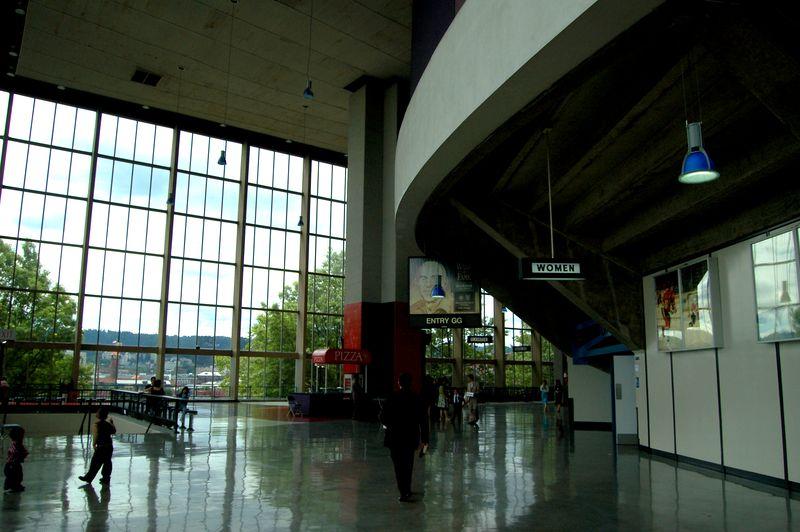 DSC_0037A_Coliseum