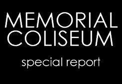 Coliseum_specialreport2