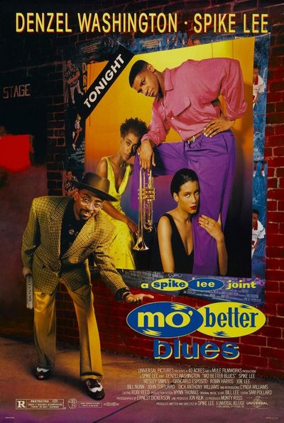 Mo_better_blues_ver2