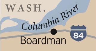 Boardman2jpg-c98d174e33b1f4de