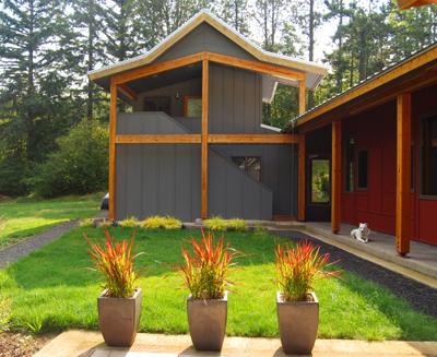 Gracehaus01