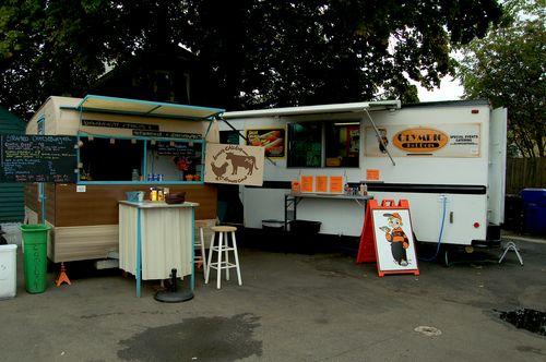 DSC_0005A_foodcarts