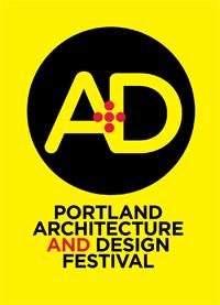 Architecture-design-festival-2009