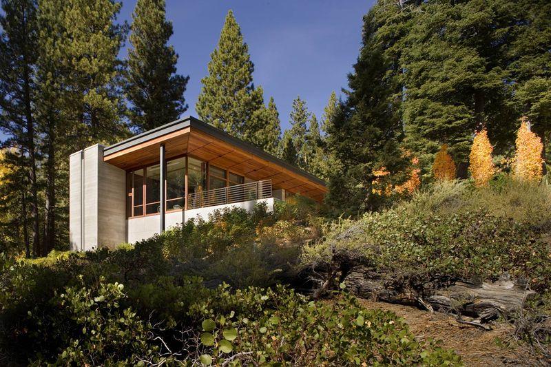 Residence_craft_tahoe