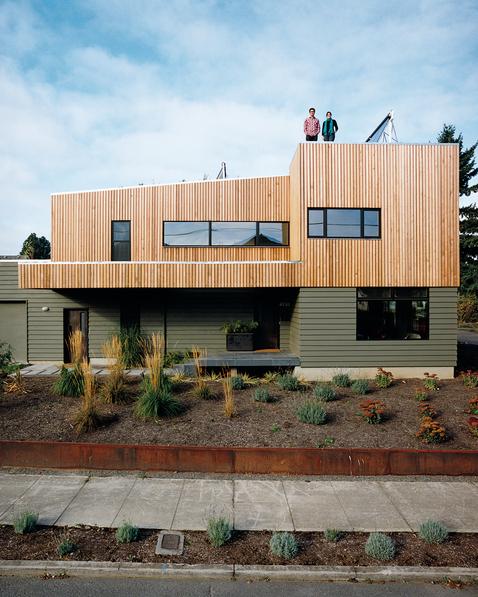 Bogli-residence-exterior-yard