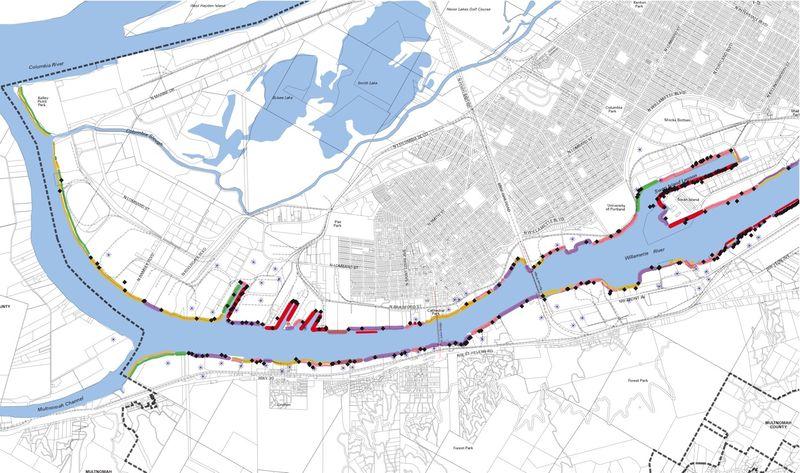 SX70MO-prtlnd_willamette_river_atlas_map_3_willamette_riverbanks_4of10