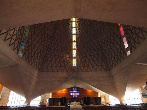 Belluschi Interior 2_sm