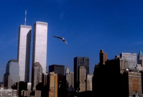 WTC_ferry_1A